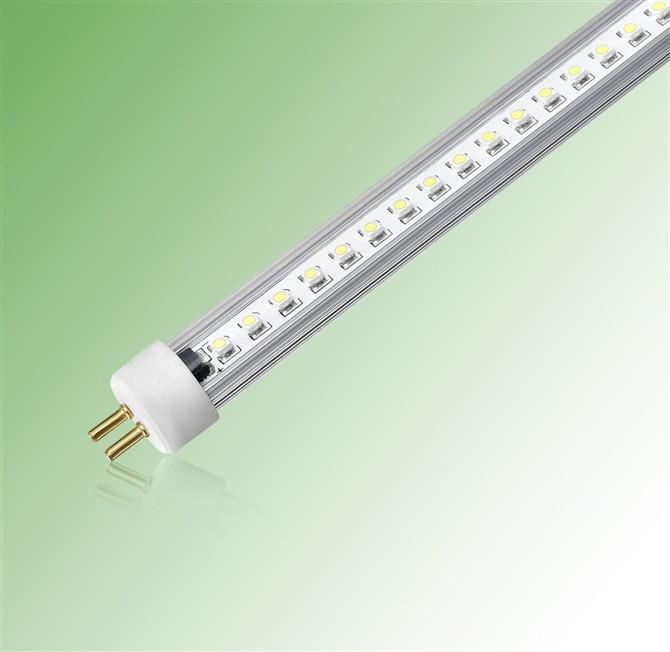 t5兼容式led灯管,兼容传统支