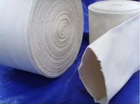 褶景机专用帆布筒棉管厂家直销混批