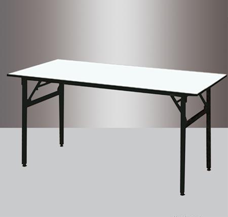 房地产新闻发布会,开盘仪式,奠基仪式,展览会等提供椅子,桌子