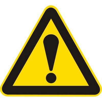 交通标志牌/大型指路牌/交通标志图片