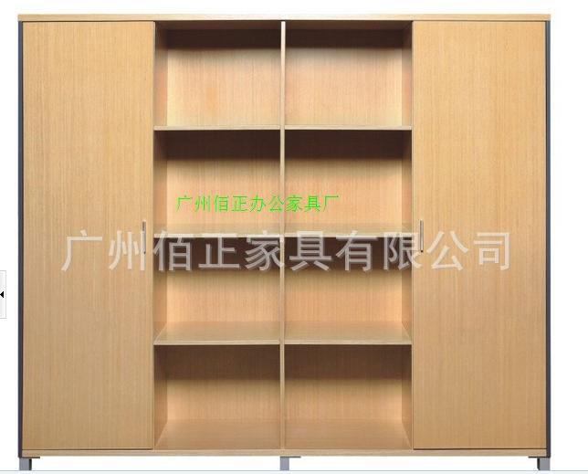 板式文件柜_板式文件柜价格图片