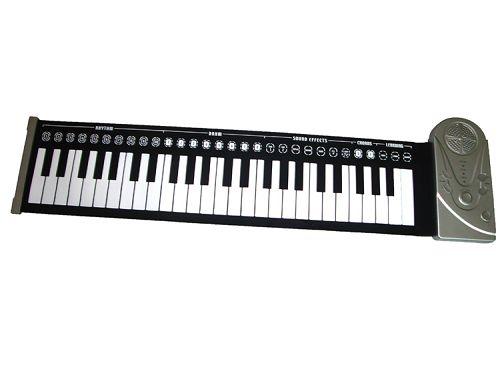 成都电子琴曲谱分享展示