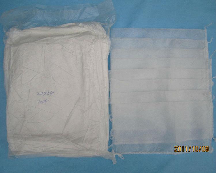 医院袋子编织方法图解