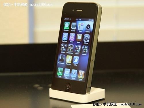 各种苹果手机配件,外置电池原装数据线.耳机,皮套.外壳.卡登仕贴膜.图片