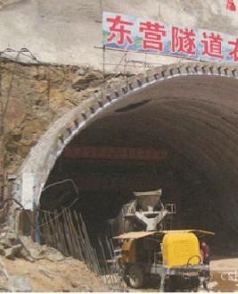 霍西煤田 山西矿用混凝土泵型号多种 泵送距离200~500米