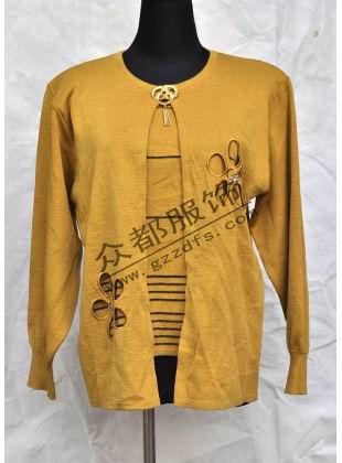 整款毛衣,牛仔长裤,羽绒服批发,秋冬装外套批发,外套,针织衫打底衫