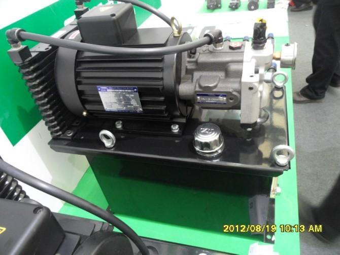 液压泵_液压泵价格_液压泵厂家-勤加缘网【青岛凯图片