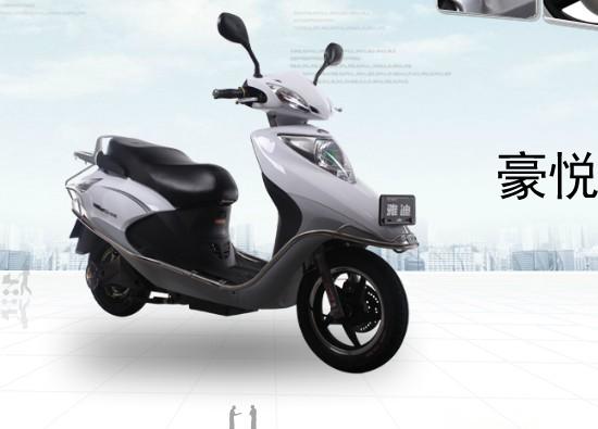 立马电动车|立马电动车2012款