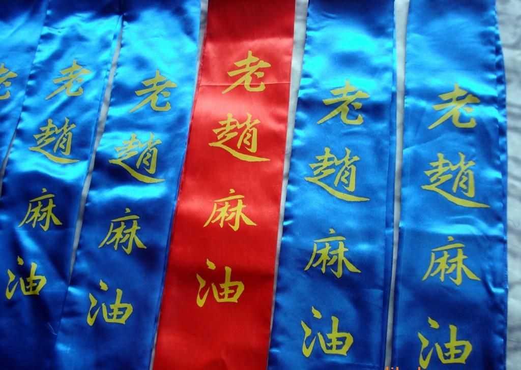 通用内容有:护旗手 升旗手 文明礼仪示范岗 青年志愿者 中国