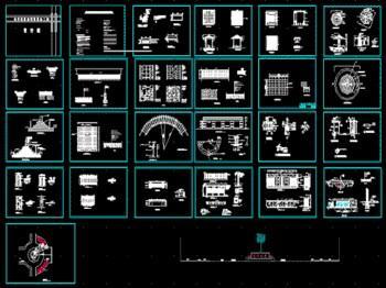 志成—石家庄工程图纸扫描公司