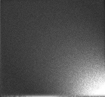 高档黑金镜面不锈钢 黑钛镜面装饰
