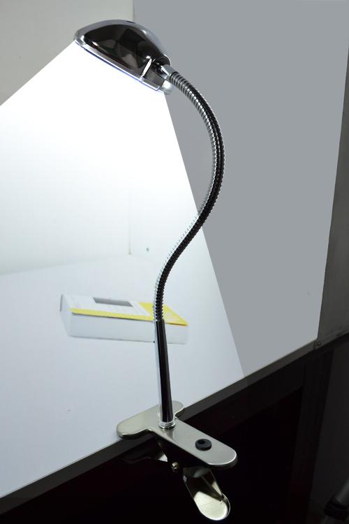 【求助】如何将LED充电式台灯改装成USB供电式台灯???【技术宅吧】...