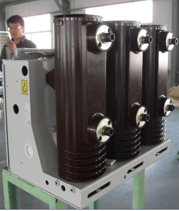 com)     产品介绍vs1-12型真空断路器系户内高压开关设备,适用于额定