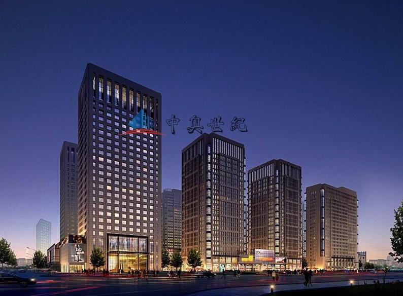 北京房山区消防设计公司消防代办公司消防蓝图