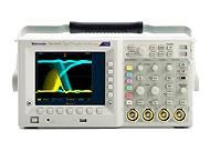 TDS3054C_TDS3052C 心经 要义