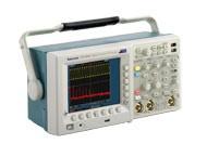 泰克 TDS3034B 300m示波器现货特价