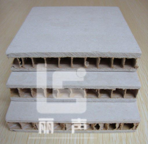 装配式施工,板与板榫接成整体,所以抗冲击性能是一般轻钢龙骨墙体的1.图片