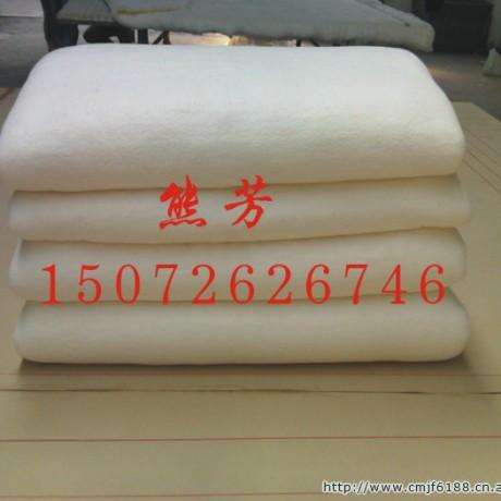 湖北昊霞家纺有限公司生产纯棉棉胎