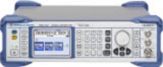 秒杀20G/40G信号发生器 SMP22 SMP02现货出售