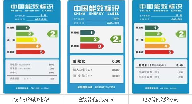 电冰箱作中国能效标识,ce认证,电冰箱ccc认证,电冰箱图片