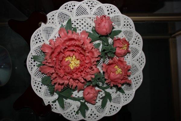 【首选】绞胎瓷艺术收藏品 绞胎