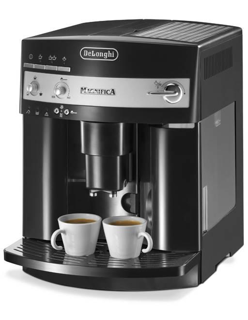 青岛全自动咖啡机图片