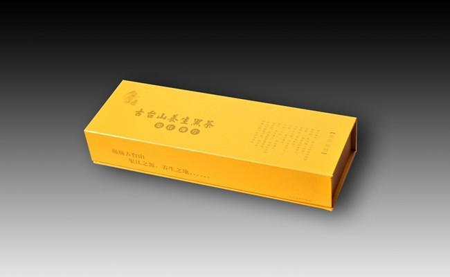 包装 包装设计 设计 650_400