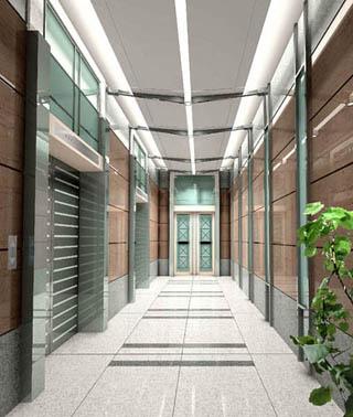 办公室装修,商务楼装修,写字楼装修,厂房装修,办公楼装修