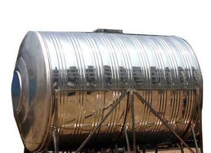 宁夏高水位水箱和银川消防用水箱价格图片