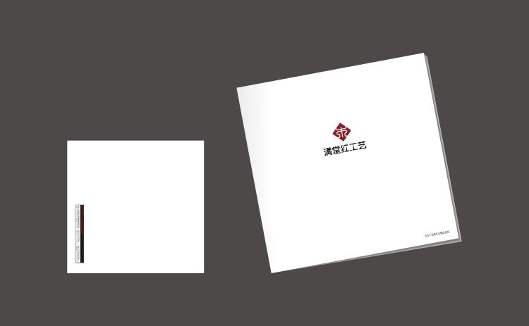 家具画册设计,第30届厚街家具供应详情  莞城区,南城区,万江区,东城区图片