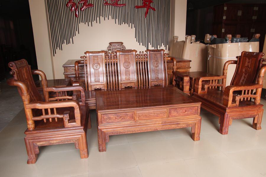 便宜木沙发图片及价格_便宜木沙发   便宜木沙发图片及价格 实木沙发