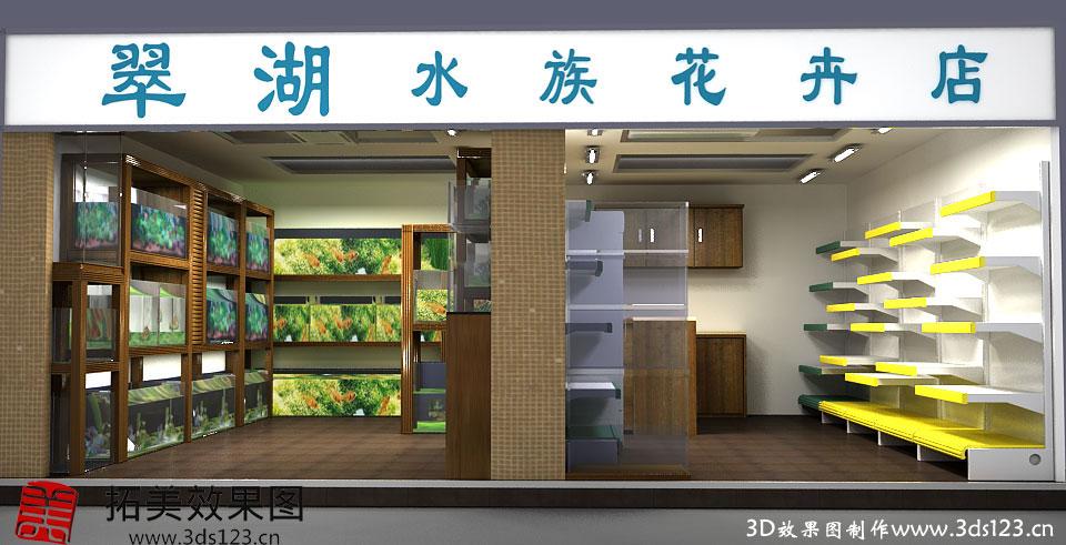 承接效果图制作 工装家装室内装修设计效果图 办公 娱乐ktv 展厅门店