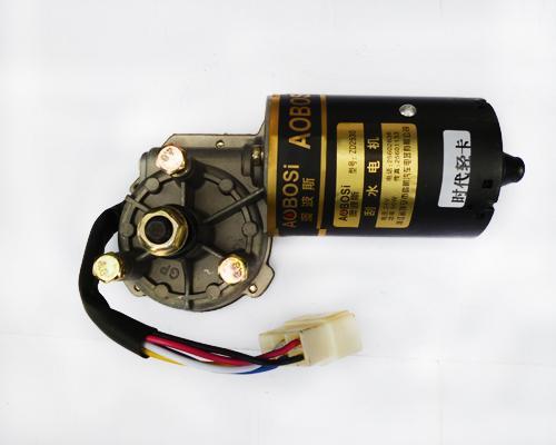 公司向市场相继推出的电子调节器,汽车继电器,喇叭,电磁阀,汽车led图片