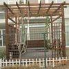 大兴别墅绿化公司、18600996398别墅绿化设计公司