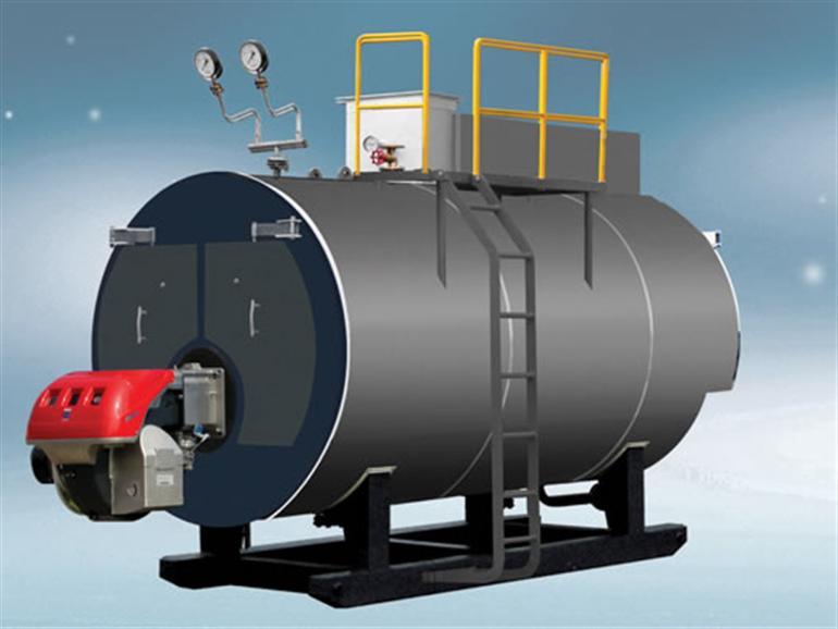 河南斯大锅炉为大家讲解蒸汽锅炉热水锅炉燃油燃气的操作