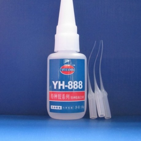 YH-888尼龙专用胶水,PA66尼龙胶水,惰性PA66尼龙胶水,工程塑料尼龙胶水,橡胶粘尼龙胶水