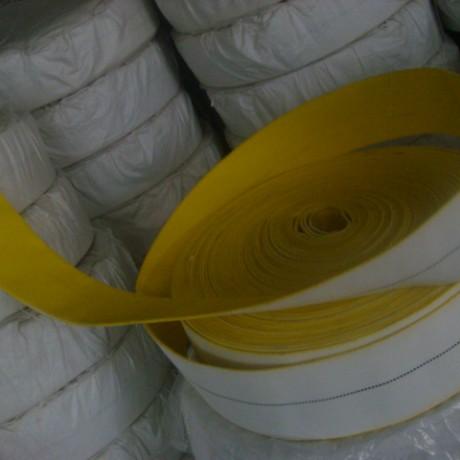 透气管(英泥喉管 透气管带 水泥输送管)