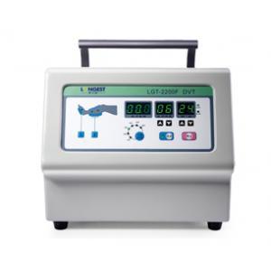 龙之杰lgt-2200dvt空气波压力循环治疗仪图片