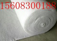 供应重庆土工布生产厂家直销土工布批发土工布
