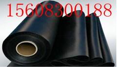 供应重庆HDPE防渗膜生产厂家直销防渗膜批发防渗膜