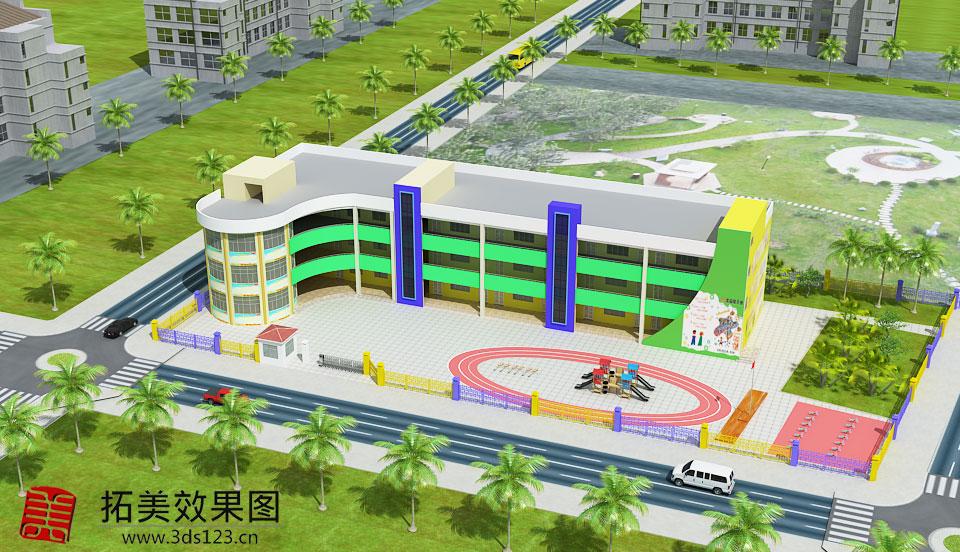 拓美装饰设计效果图制作工作室    地址 惠州市惠州大道706