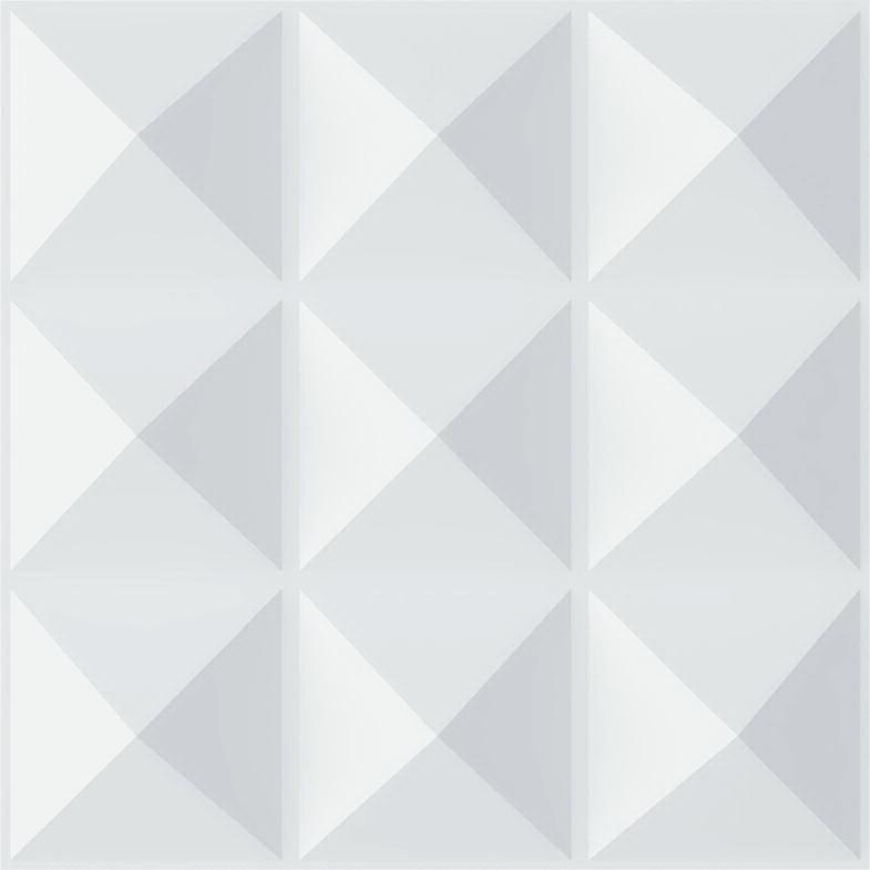 三维板|背景墙|服装店面装修|立体墙面