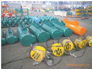 1吨2吨3吨5吨10吨16吨20吨25吨32吨电动葫芦