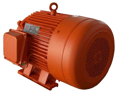 xfpm系列交流伺服永磁同步电机