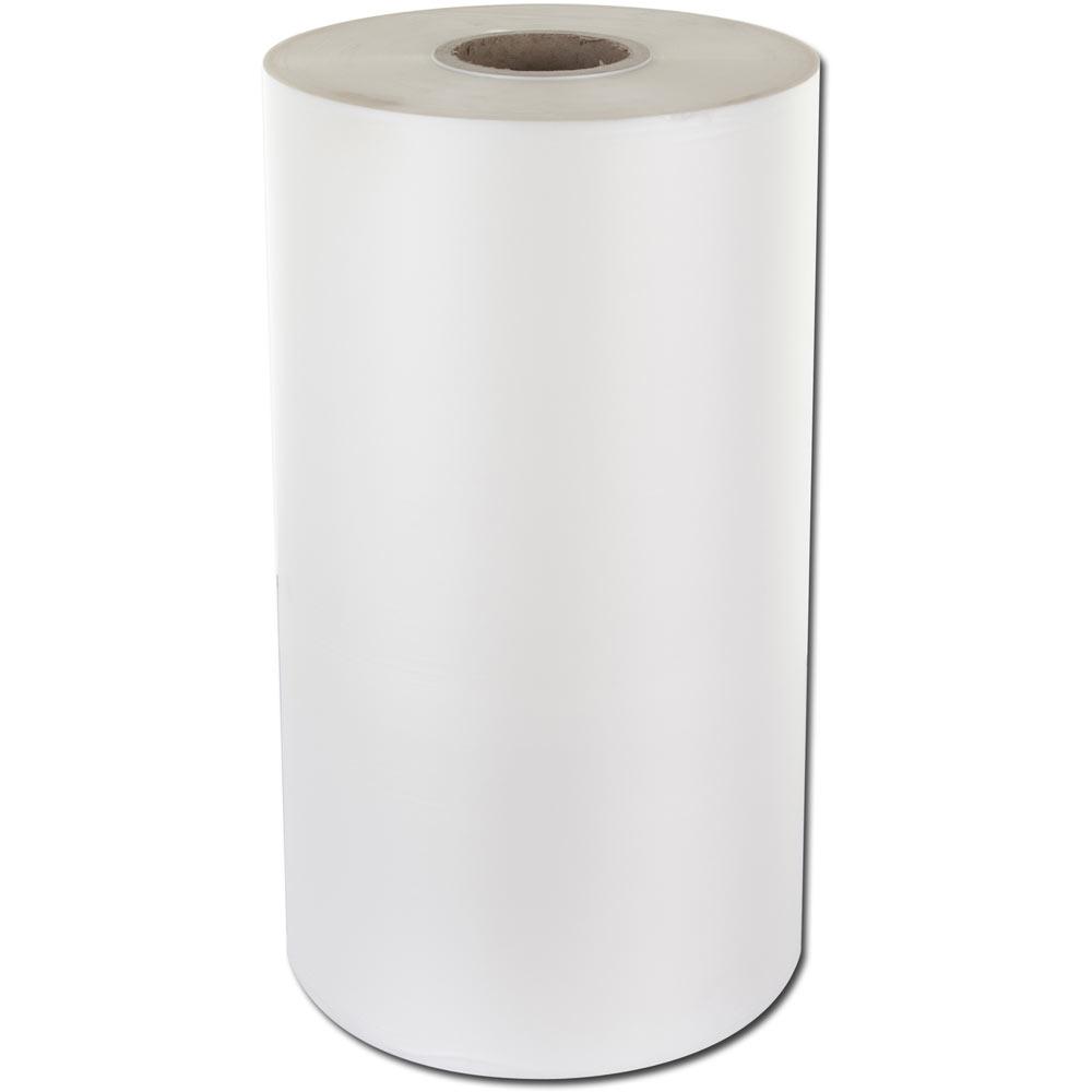 干式复合胶水价格-今日最新干式复合胶水价格行情走势 - 阿里巴巴