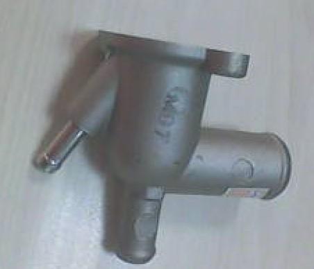 分油器,分油阀图片
