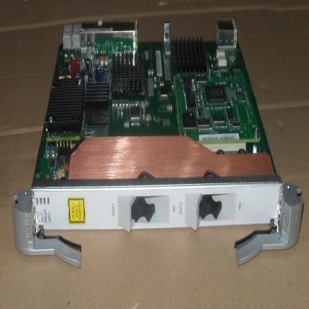 电路板 机器设备 450_450