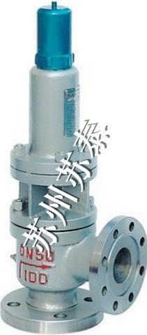 a61h-160,a61y-320,a61y-160p,a61y-320p弹簧微启式安全阀.图片