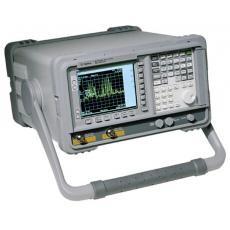 E4407B 苟同8563EC二手26.5G频谱分析仪出售
