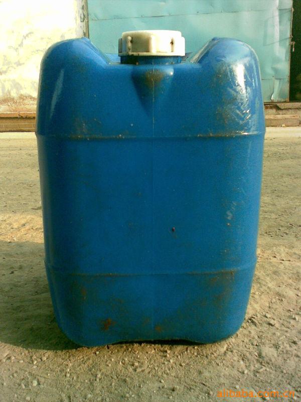 氨水安全知识展板